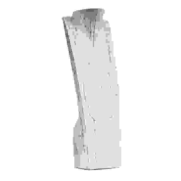 Kettenhalter von klein bis groß aus Holz: modern  von Alkita GmbH,Modern