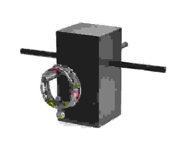 modern  by Alkita GmbH, Modern