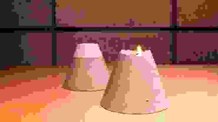 Candle cong: kyuhowen의 현대 ,모던