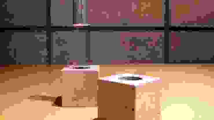 Vase cong: kyuhowen의 현대 ,모던