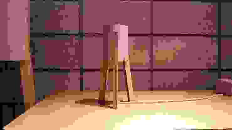 Light cong S: kyuhowen의 현대 ,모던