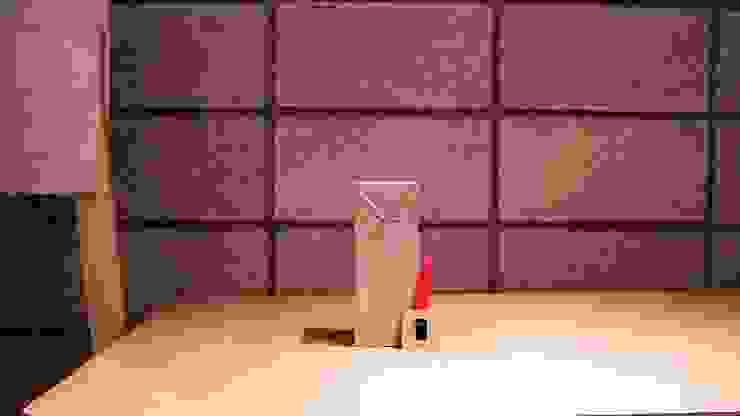 Clock cong: kyuhowen의 현대 ,모던
