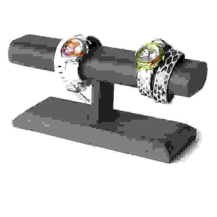 alkita Uhrenhalter von Alkita GmbH