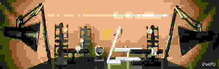 Uhrenständer und Uhrenhalter alkita von Alkita GmbH