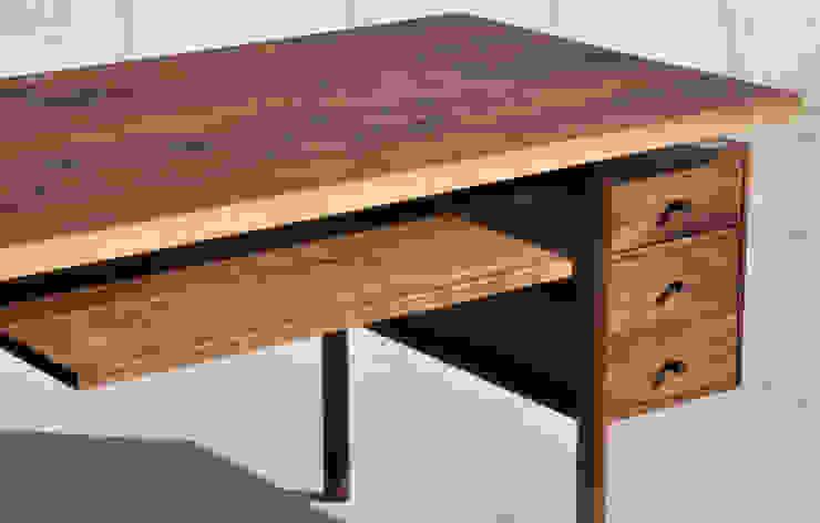 515 TABLE: SSOOZE 0.1의 현대 ,모던