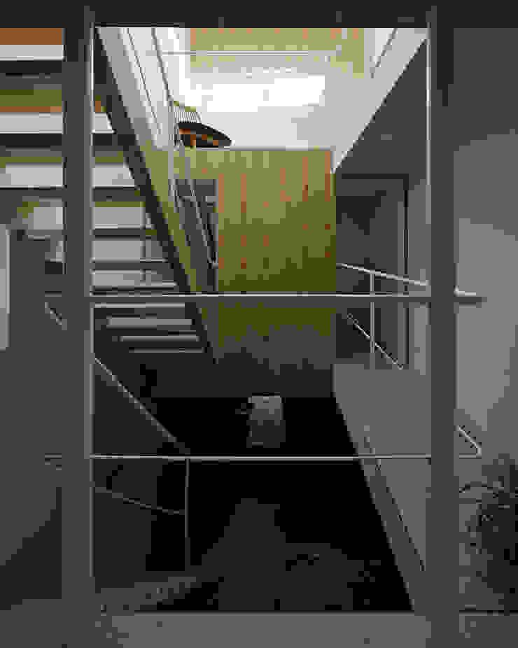 小金井の家 の 石井秀樹建築設計事務所