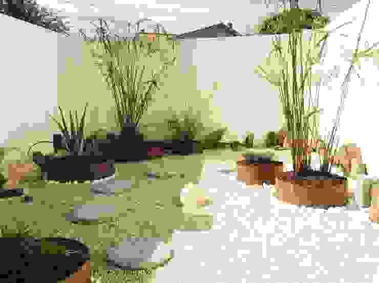 Jardines de jnumeroverde