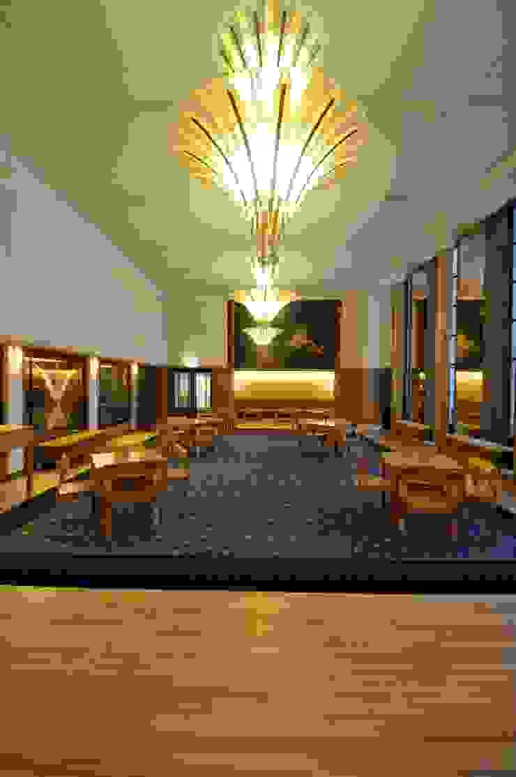 Schouwburg Arnhem Klassieke bars & clubs van Bobarchitectuur Klassiek