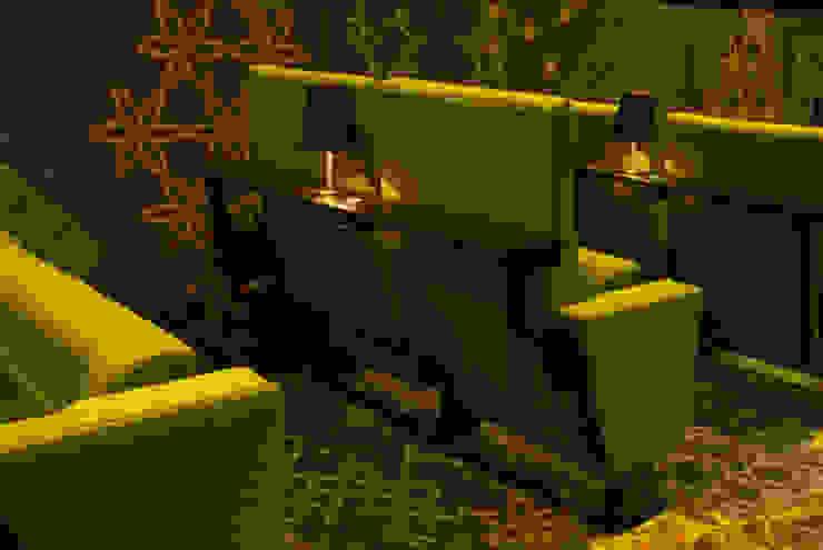 Bioscoop Beuningen Moderne evenementenlocaties van Bobarchitectuur Modern