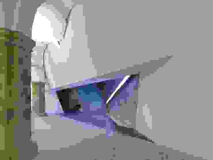 Museums by Baierl & Demmelhuber Innenausbau GmbH, Modern