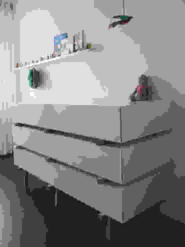 lattenkast van designstudio lotte van laatum