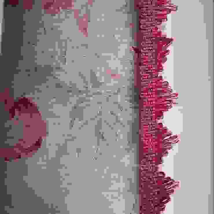 Trimmings by Kate Forman Designs Ltd