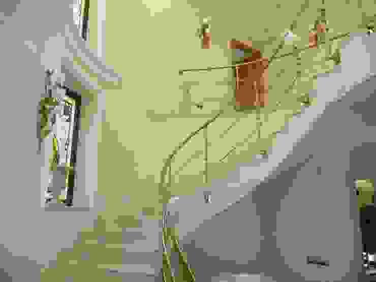 Villa en Benahavís. de Luxury Homes Andalusia