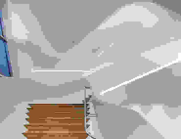 Dongdaemun Design Plaza Modern conference centres by Zaha Hadid Architects Modern