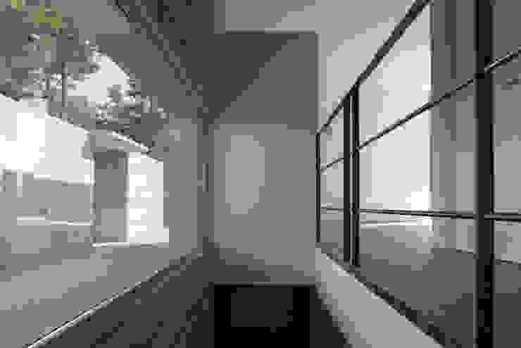 2 Case di Davide Vargas Architetto