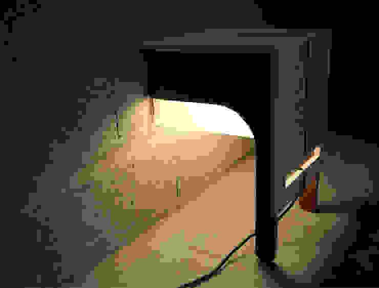 Bedside Story par Mathilde Defond Minimaliste