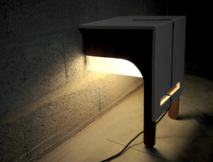 minimalist  by Mathilde Defond, Minimalist