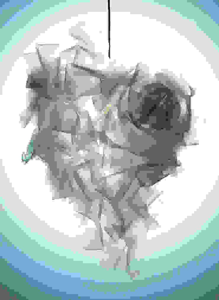 조명에 생명을 불어넣다 - paper project 01: The Disigners의 클래식 ,클래식