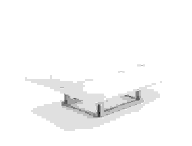 Mesas para comedores de Baixmoduls Moderno