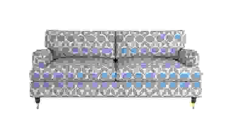 Sofas by Sofas & Stuff