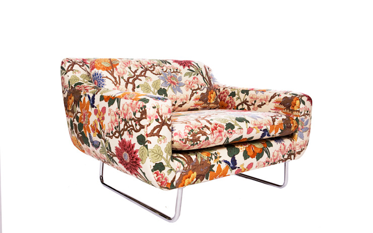 Arm Chair od Content by Conran