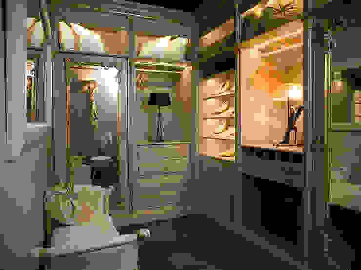 Poltrone In Plastica Stile Barocco.Mobili In Stile Barocco Consigli E Esempi Di Arredamento Homify