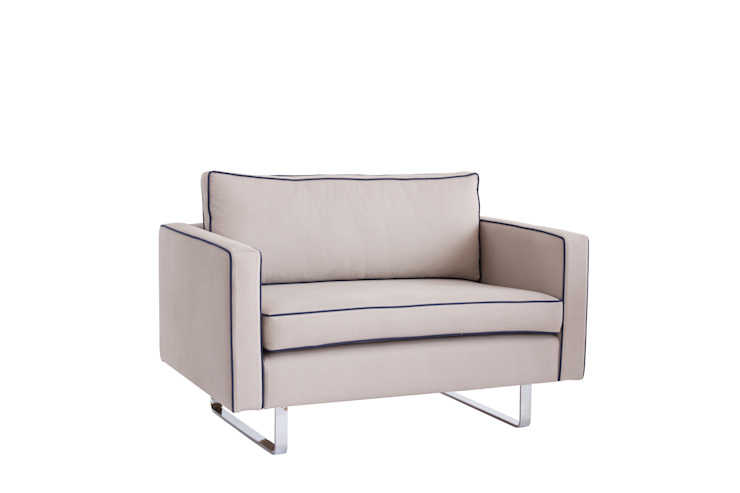 Arm Chair by Content by Conran