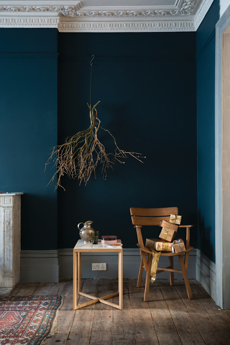 Christmas '14 by Farrow & Ball Classic