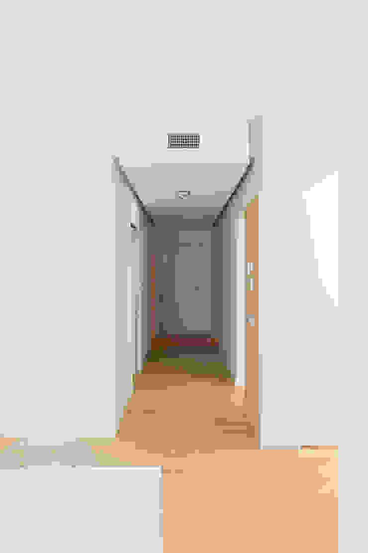 CLG di Emilio Braian Giobbi_Architetto Moderno