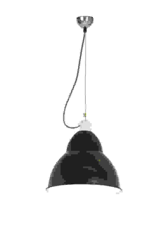 Lighting: industrial  by Original BTC, Industrial