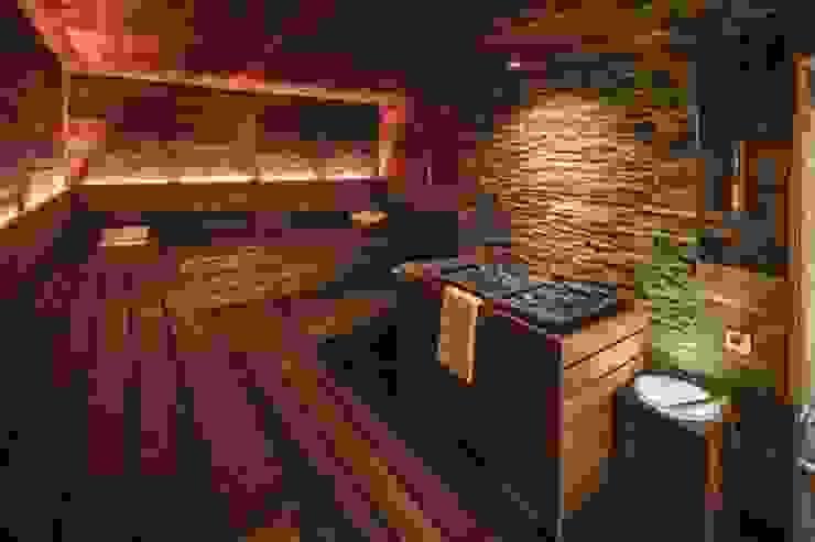 の corso sauna manufaktur gmbh 北欧 木 木目調