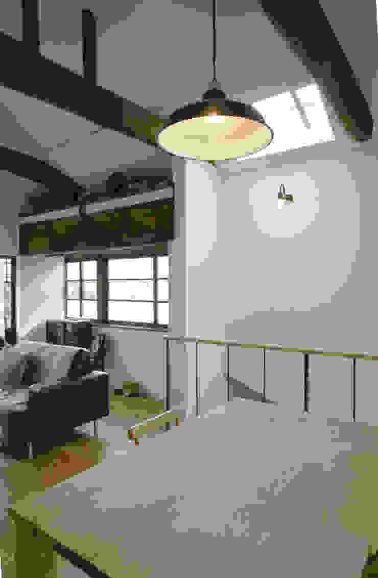 ダイニング 一級建築士事務所expo 日本家屋・アジアの家
