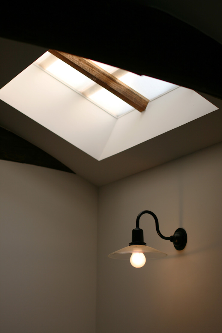 トップライト 一級建築士事務所expo 日本家屋・アジアの家