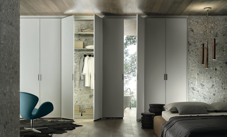 """{:asian=>""""asian"""", :classic=>""""classic"""", :colonial=>""""colonial"""", :country=>""""country"""", :eclectic=>""""eclectic"""", :industrial=>""""industrial"""", :mediterranean=>""""mediterranean"""", :minimalist=>""""minimalist"""", :modern=>""""modern"""", :rustic=>""""rustic"""", :scandinavian=>""""scandinavian"""", :tropical=>""""tropical""""}  by Rimadesio,"""