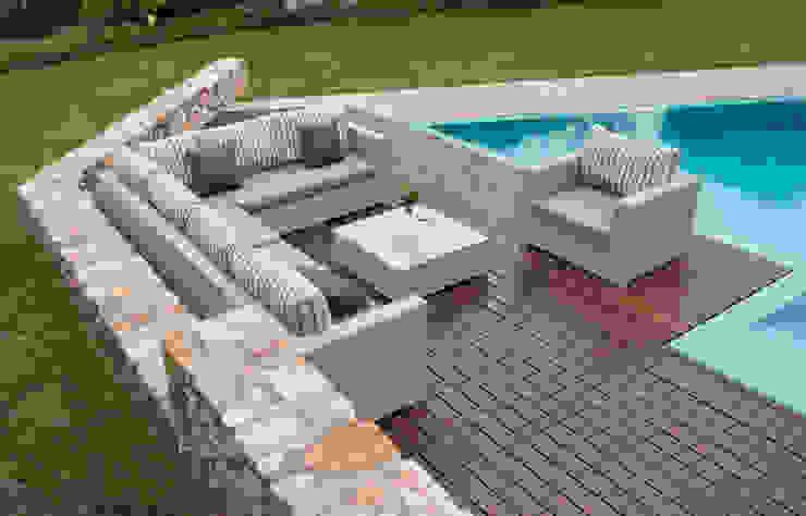 Alaire Garden Furniture