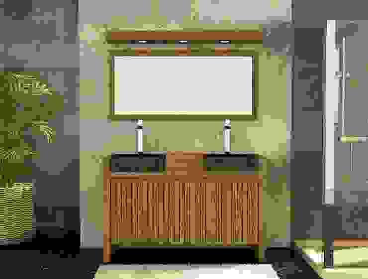 Projekty,   zaprojektowane przez kayumanifrance, Azjatycki