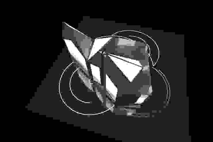 D*Dynamic by Dhaus
