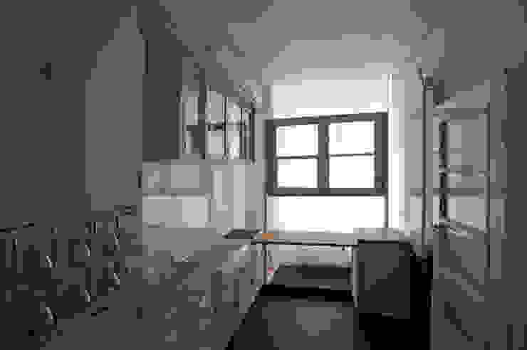 Kitchen by Werkbundarchiv – Museum der Dinge