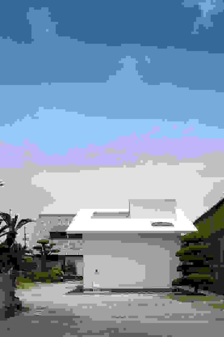 下松の中庭 の CONTAINER DESIGN