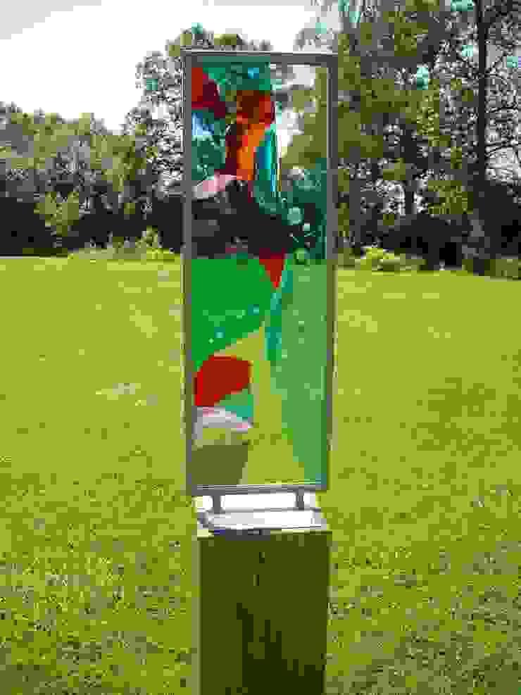 Summer Breeze by Glass designs UK