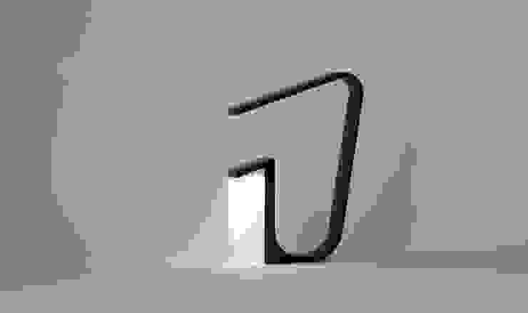 Lumines par Aymeric Audouin Minimaliste