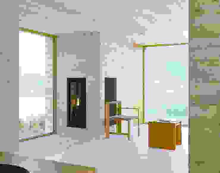Stufe a pellet Skia Design di MaisonFire