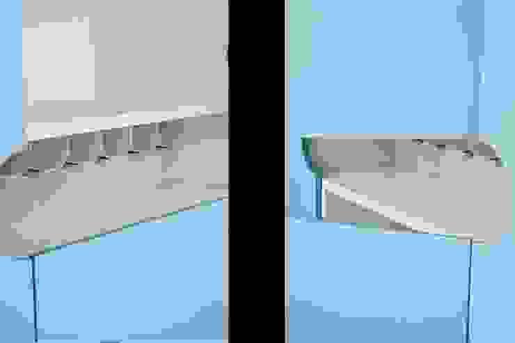 minimalist  by Woog Design Buddies, Minimalist