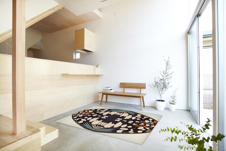 """{:asian=>""""asian"""", :classic=>""""classic"""", :colonial=>""""colonial"""", :country=>""""country"""", :eclectic=>""""eclectic"""", :industrial=>""""industrial"""", :mediterranean=>""""mediterranean"""", :minimalist=>""""minimalist"""", :modern=>""""modern"""", :rustic=>""""rustic"""", :scandinavian=>""""scandinavian"""", :tropical=>""""tropical""""}  by Flora Sifflet,"""