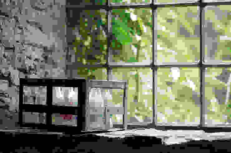 The little things that define a home par fit Kitchens Rustique