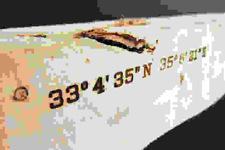 drift – Magnetic Driftwood Boards von hejmonti.com Ausgefallen