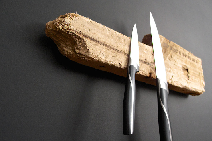 hejmonti.com KitchenKitchen utensils
