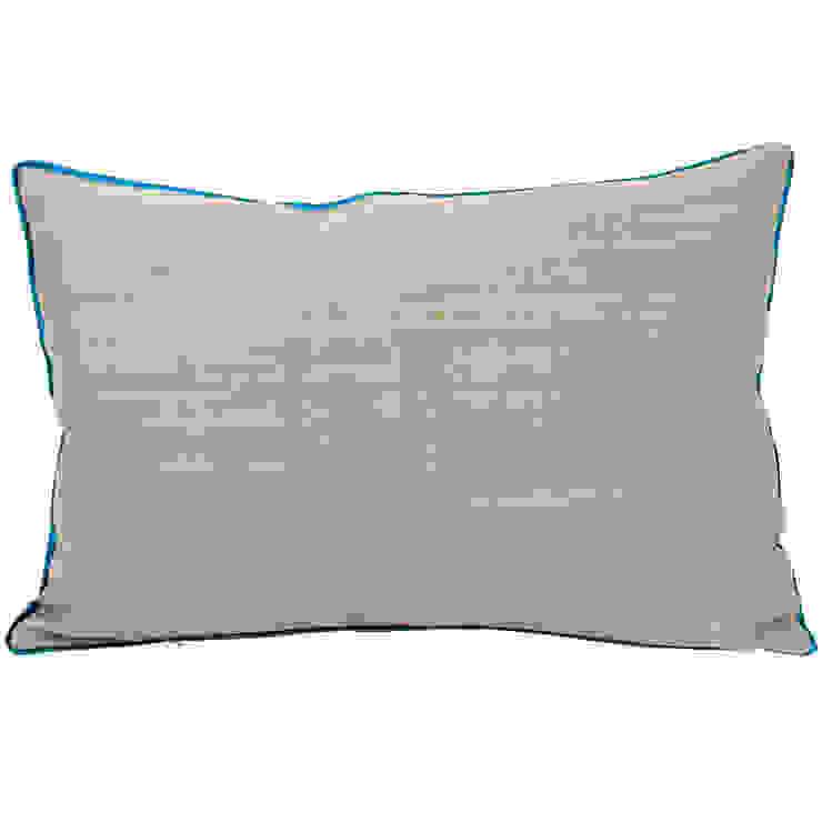 a cushion od Gie El Home Klasyczny