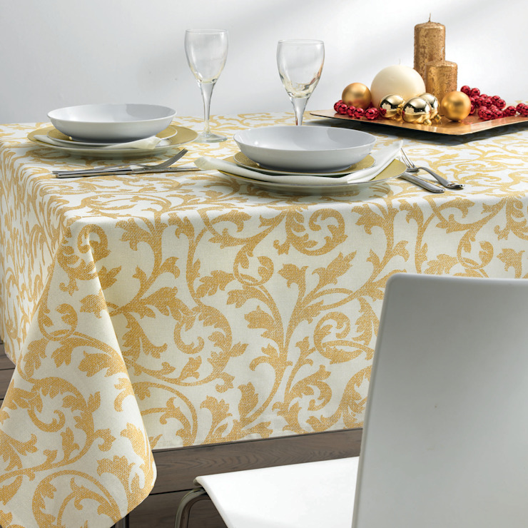 gabel Dining roomAccessories & decoration