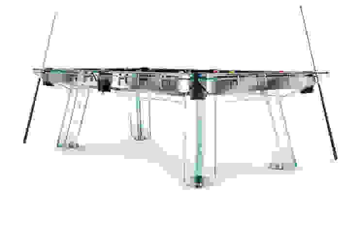 Filotto-by-Adriano-Design di Adriano Design Moderno